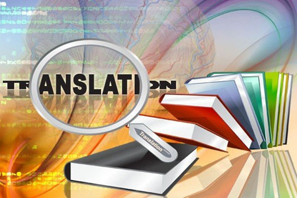 Dịch vụ dịch thuật tiếng Philipin