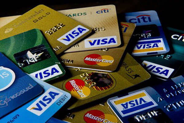 cach-lam-the-visa-vietcombank
