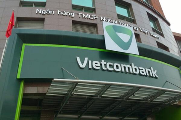 Làm thẻ Visa nhanh nhất tại Vietcombank