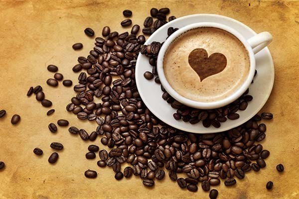 Để kinh doanh quán cafe thành công cần các yến tố nào