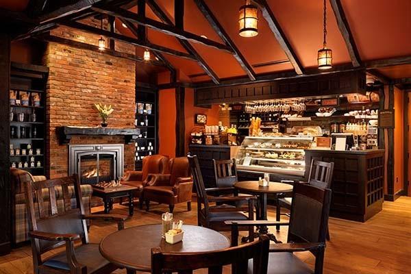 Cách để thu hút khách hàng đến quán cafe của bạn
