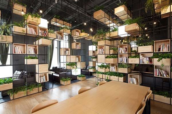 Cách để tạo nên một thương hiệu cafe bền vững