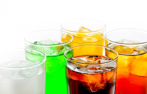 Những mẹo đơn giản và hiệu quả giúp bạn từ bỏ thói quen uống nước ngọt