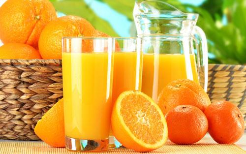 Những loại thực phẩm giúp hạ huyết áp hiệu quả cho người bị huyết áp cao