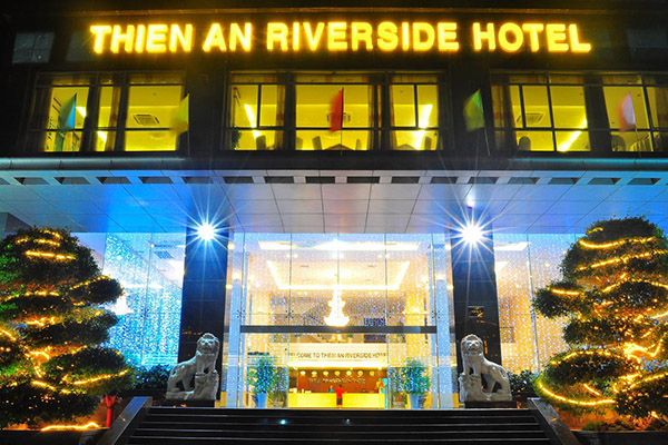 Kinh nghiệm khi chọn khách sạn du lịch Ba Tơ