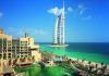 Kinh nghiệm chọn khách sạn khi du lịch ở Dubai