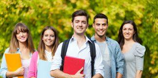 Tìm Hiểu Về Chi Phí Du Học Đức