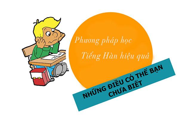 phuong-phap-hoc-tieng-han-quoc-hieu-qua