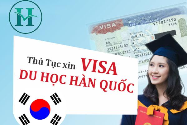 thu-tuc-xin-visa-du-hoc-han-quoc