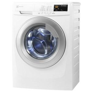 Máy giặt thường có điện áp 220V