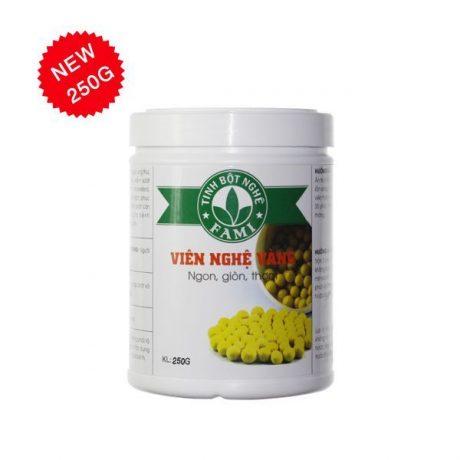 Tác dụng của hạt đậu nành rang khô với sức khỏe của con người