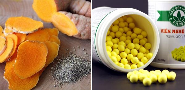 Bật mí cách chữa bệnh dạ dày bằng khoai tây