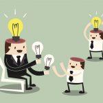 Mentor có vai trò quan trọng trong sự thành công của Start - up