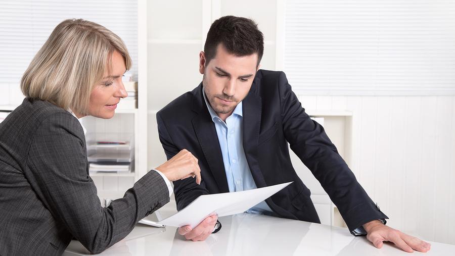 Để khởi nghiệp thành công – Hãy tìm một cố vấn giỏi