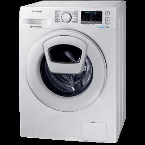 Hiện tượng máy giặt đang giặt thì bị mất nước không xảy ra thường xuyên