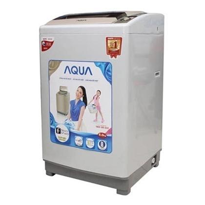 Làm sạch và sử dụng máy giặt hợp lý để máy giặt hoạt động tốt hơn