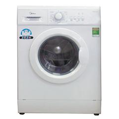 Máy giặt không thể thiếu trong cuộc sống của chúng ta