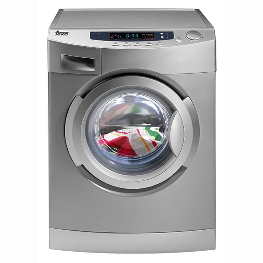 Nhận biết rõ ràng các lỗi để tránh làm hỏng máy giặt