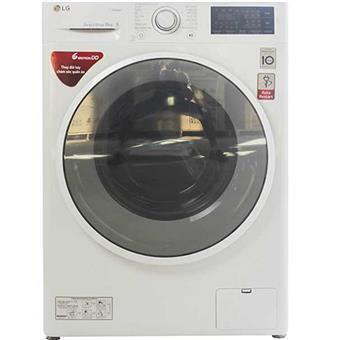 Sử dụng cẩn thận và biết cách giữ gìn máy giặt để kéo dài tuổi thọ