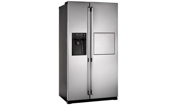 Hướng dẫn sửa tủ lạnh tại nhà khá đơn giản cho người tiêu dùng
