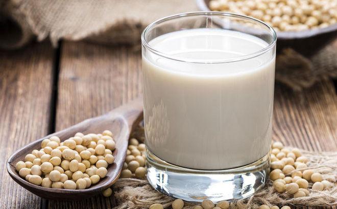 Khám phá công dụng của tinh chất mầm đậu nành đối với sức khỏe phái đẹp