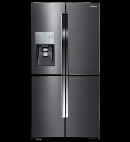 Sửa lỗi ngay để bảo đảm hoạt động của tủ lạnh