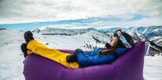 Mách bạn cách sử dụng túi ngủ du lịch lâu bền nhất