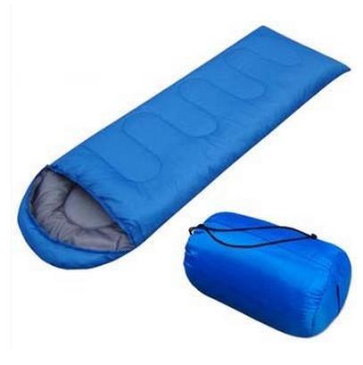 Cách bạn bảo quản túi ngủ sẽ ảnh hưởng đến tuổi thọ của túi