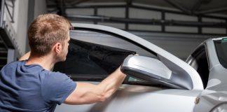 Trên thị trường hiện nay có rất nhiều loại phim cách nhiệt ô tô chính hãng, chất lượng và uy tín.