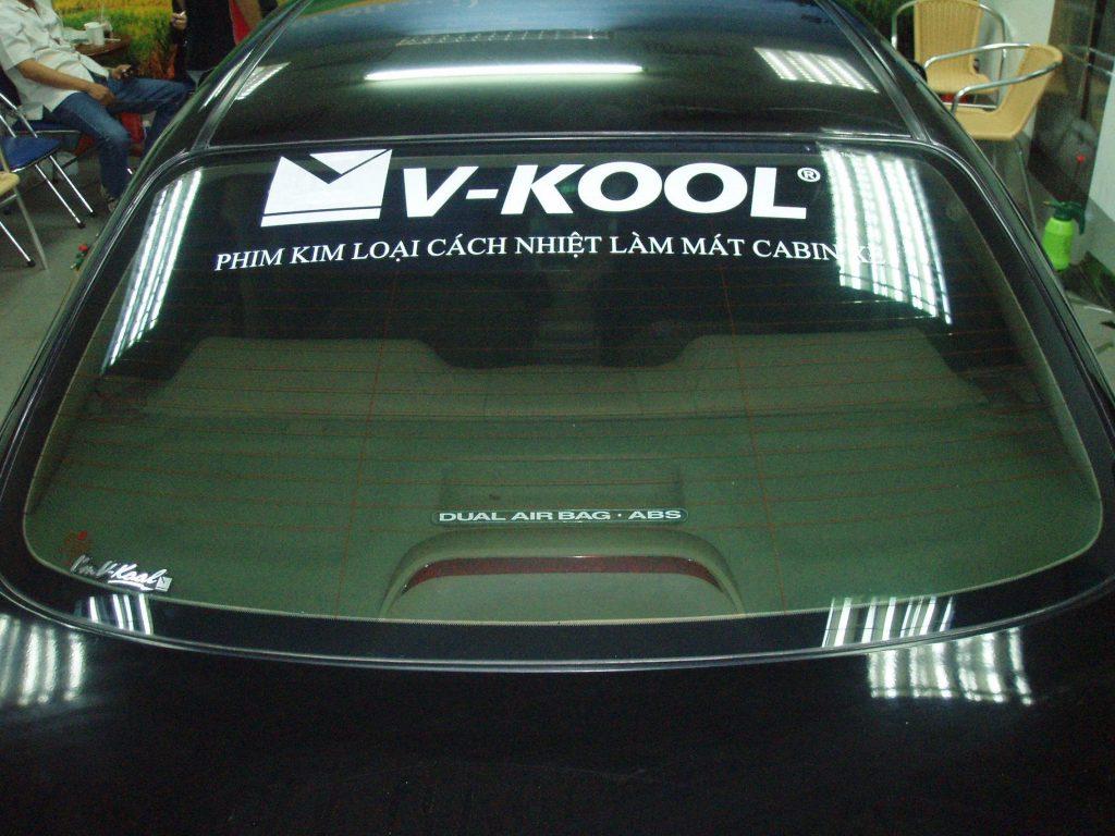 Thương hiệu V-kool có nhiều dòng sản phẩm với tính năng đa dạng