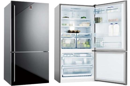 Trung tâm sửa chữa tủ lạnh Electrolux tại Hà Nội