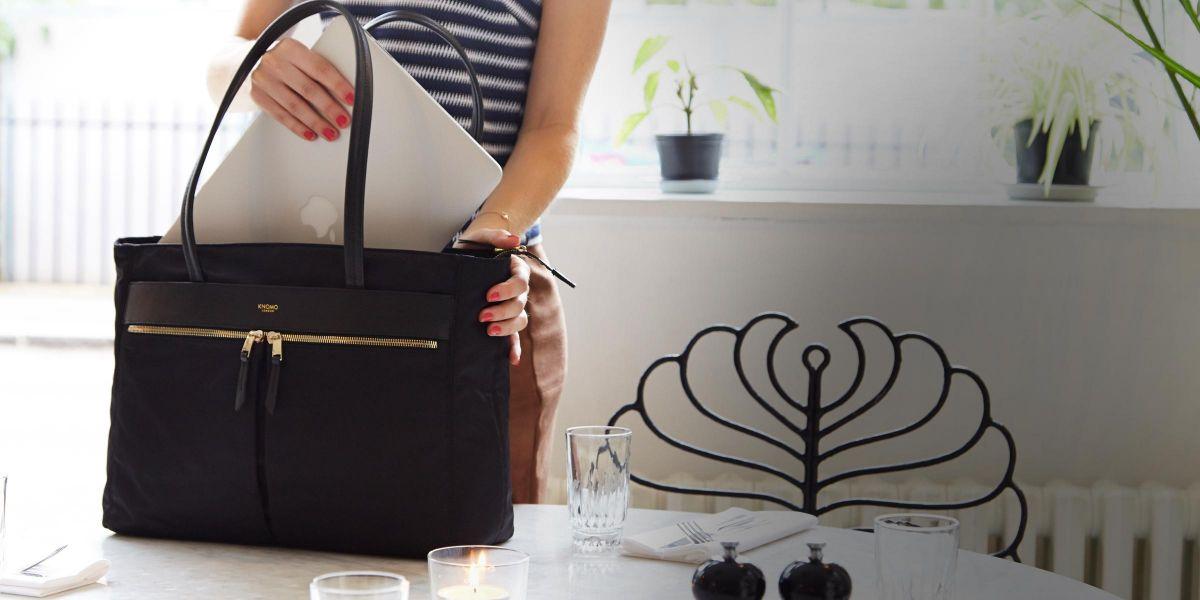 Trước khi quyết định mua một chiếc túi xách, hãy suy nghĩ xem bạn có thực sự cần nó?