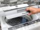 Quy trình bảo hành máy giặt Panasonic tại Hà Nội