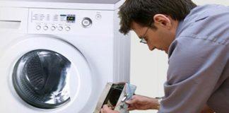 Các tiêu chí lựa chọn nơi sửa chữa máy giặt Hitachi tại Hà Nội chuyên nghiệp