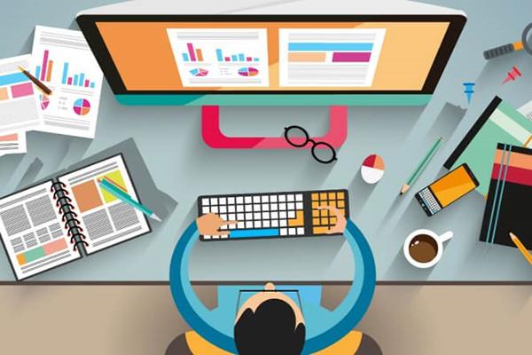 Quy trình cần ghi nhớ khi lựa chọn công ty thiết kế web uy tín