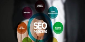 Dịch vụ Seo tổng thể VietAds online - giải pháp xây dựng thương hiệu hiệu quả số 1
