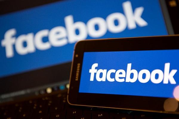 Dự luật an ninh mạng sẽ ảnh hưởng thế nào đến marketing online 2018