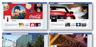 Luật An ninh mạng với bán hàng Facebook, sự ảnh hưởng không nhỏ
