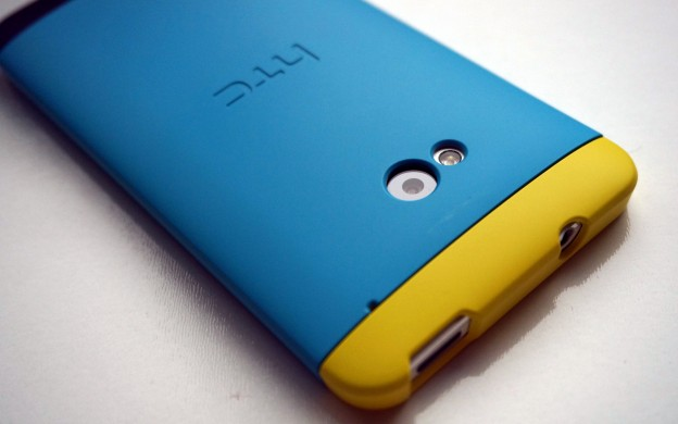 Bảo quản ốp lưng HTC