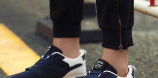 Mỗi môn thể thao sẽ có những tiêu chí riêng trong việc lựa chọn giày