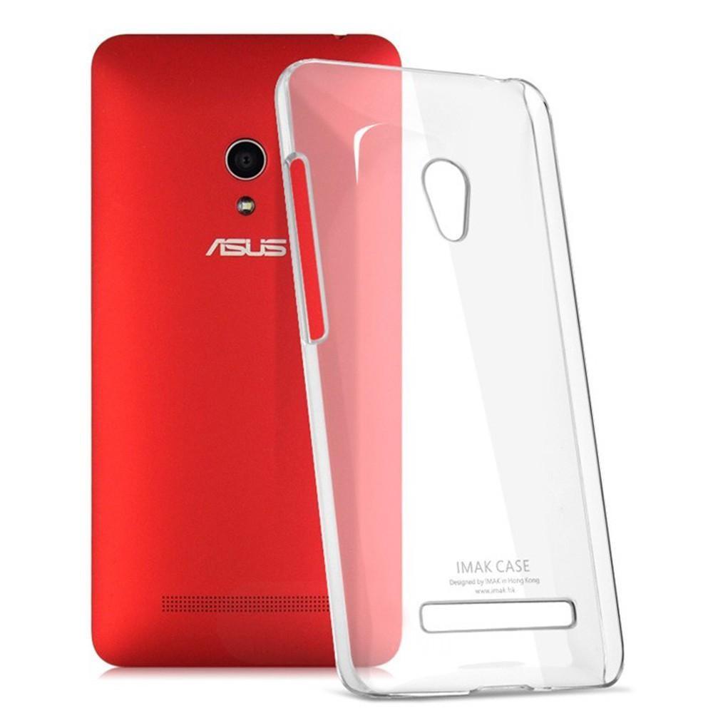 Mẫu ốp điện thoại dành cho máy ASUS