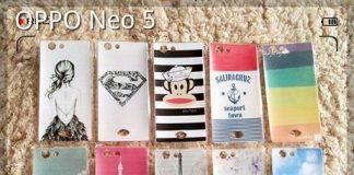 Sở hữu ốp điện thoại oppo neo 5 giá rẻ với top 3 địa chỉ bán ốp điện thoại