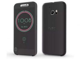 Ốp lưng HTC với chất liệu tốt bảo vệ máy hoàn hảo