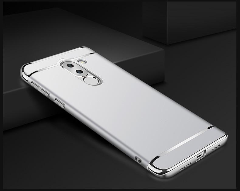 Các mẫu thiết kế ốp lưng huawei GR5