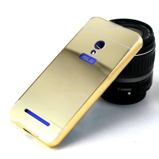 Luôn vệ sinh sạch sẽ ốp để đảm bảo an toàn cho điện thoại