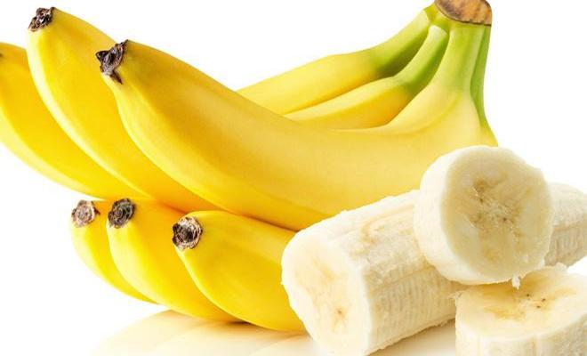 Nên ăn gì để tăng cường sinh lý nam?