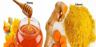Uống nghệ tươi với mật ong có tác dụng gì cho sức khỏe con người?