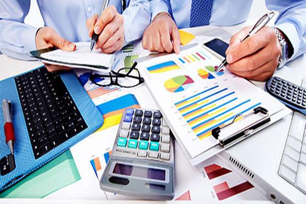 Dịch vụ kế toán quận Tân Bình uy tín nhất hiện nay