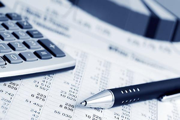 Dịch vụ kế toán Quận 2 trọn gói - giải pháp cho mọi doanh nghiệp