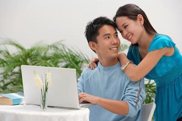 Làm thế nào khi chồng không có hứng quan hệ?